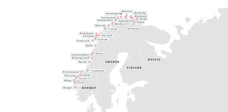 Thai Massasje Rogaland Russian Singles