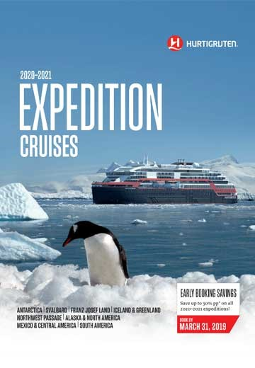 20-21_Explorer-Launch-Brochure-Cover.jpg