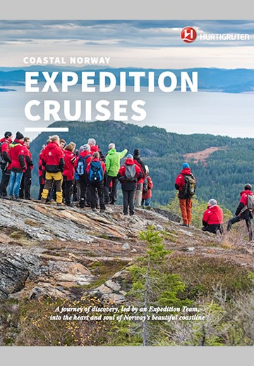 expeditioncruises_brochurethumb.jpg
