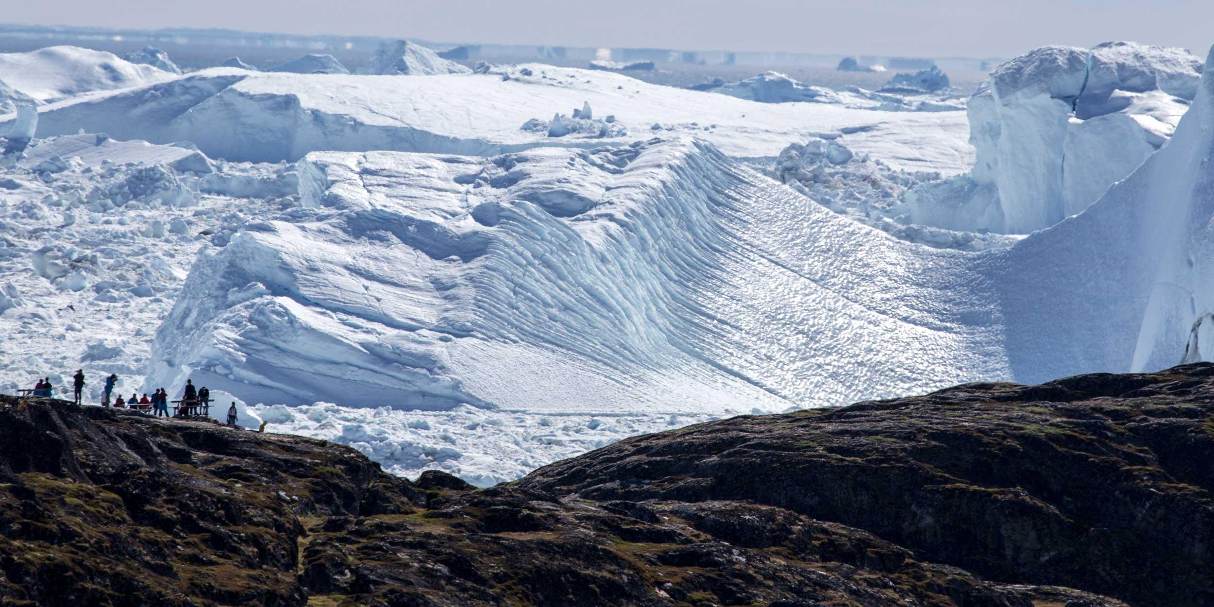 Ilulissat-Greenland-0708-Canon-EOS-6D-MG-3287.
