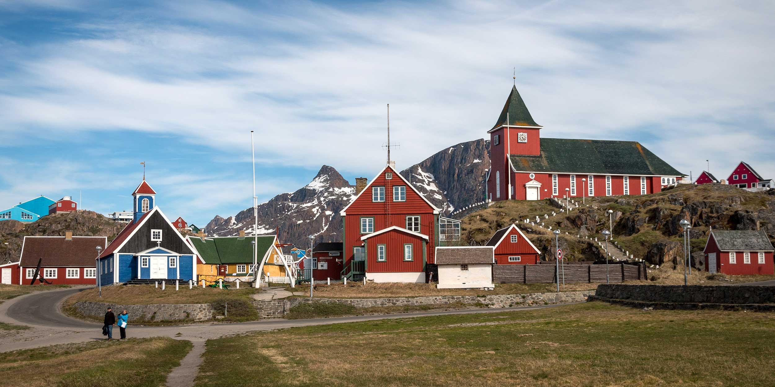 Sisimiut-Greenland-HGR-113667-Andrea-Klaussner.jpg
