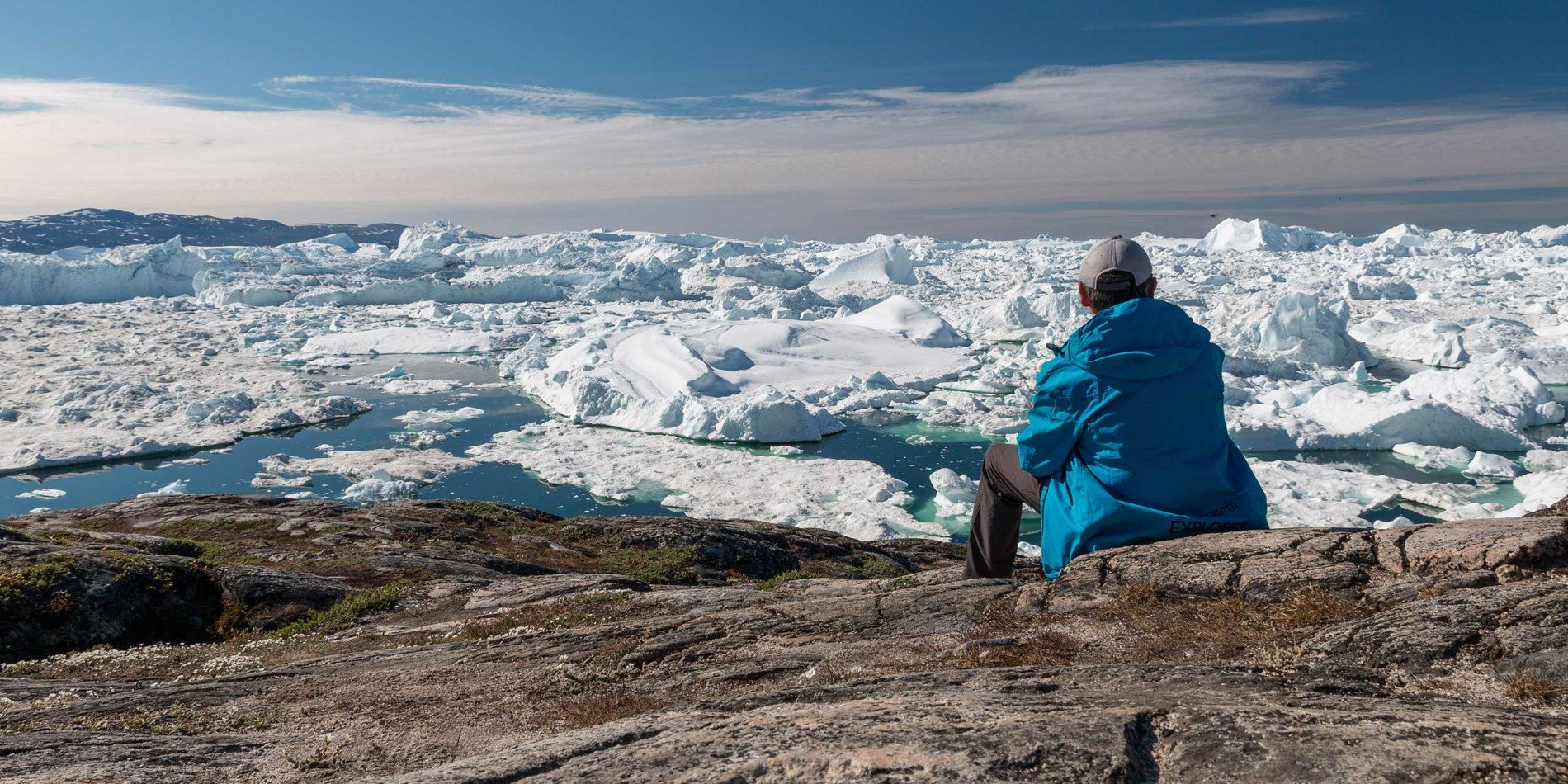 A-beautiful-view-Ilulissat-Greenland-HGR-113711-Andrea-Klaussner.jpg
