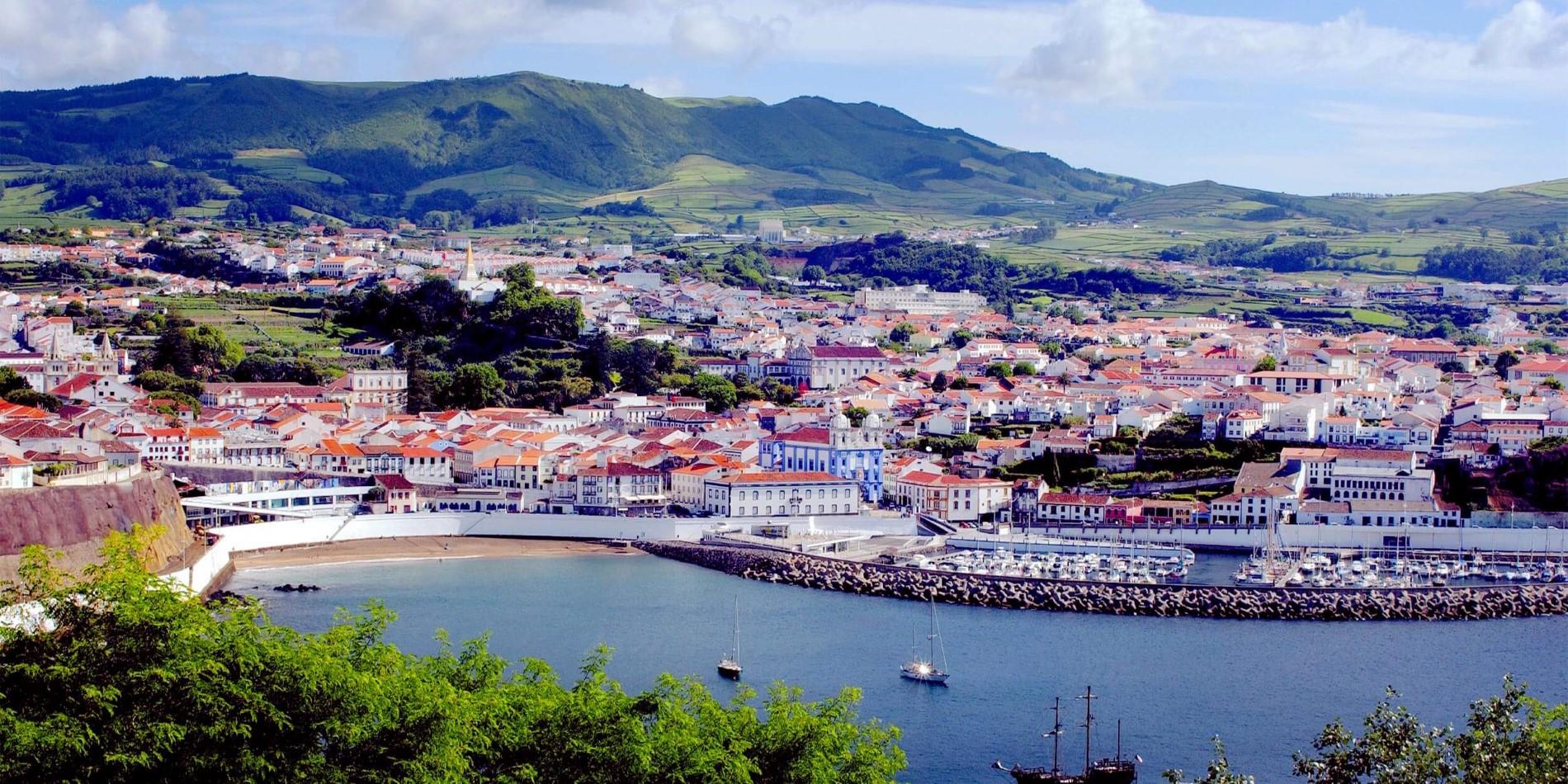 Angra-Heroísmo-I-Terceira-Island.jpg