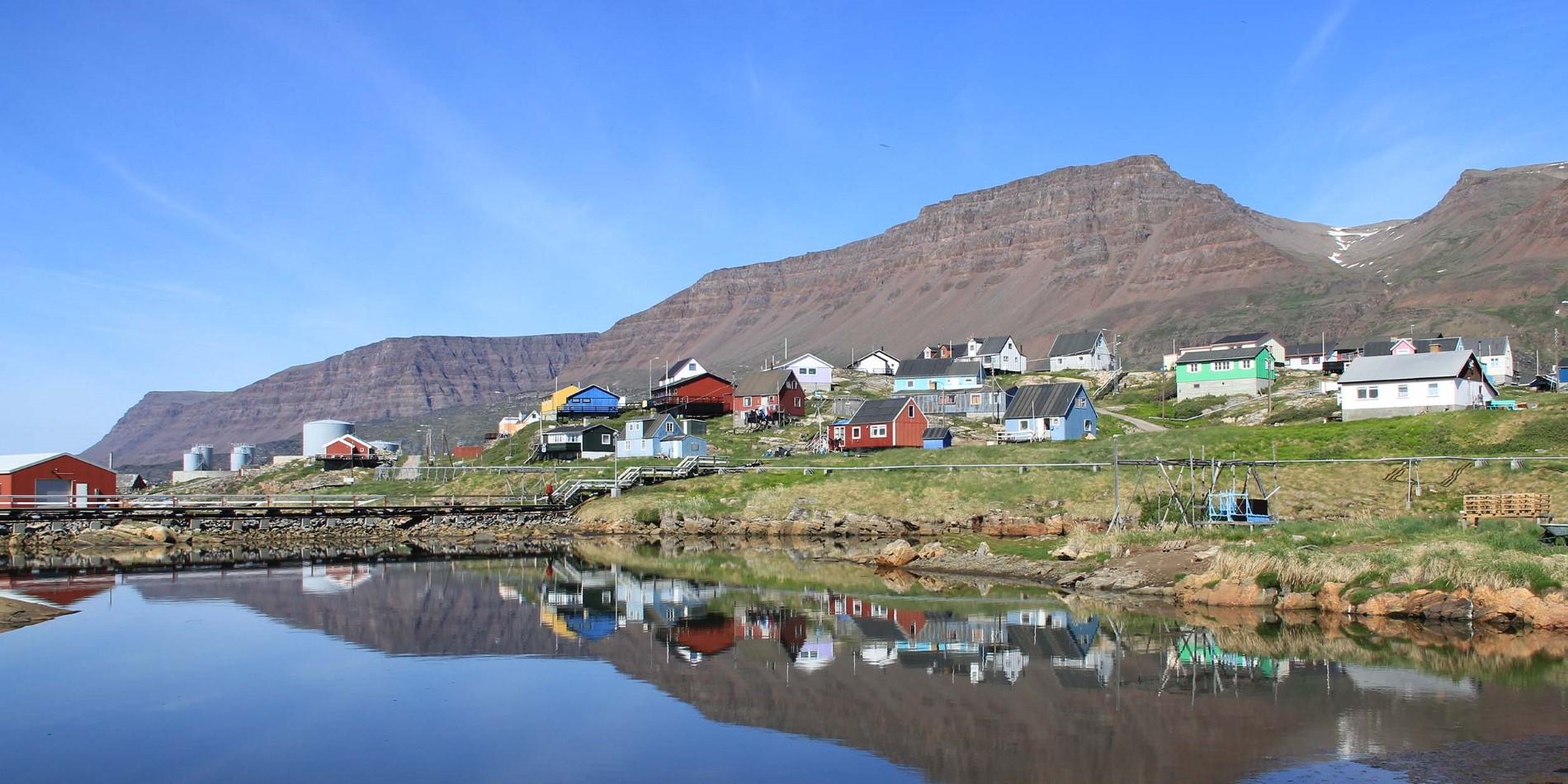 2500x1250_20120623_Greenland_Qeqertarsuaq_Lampert---Guest-image-.jpg