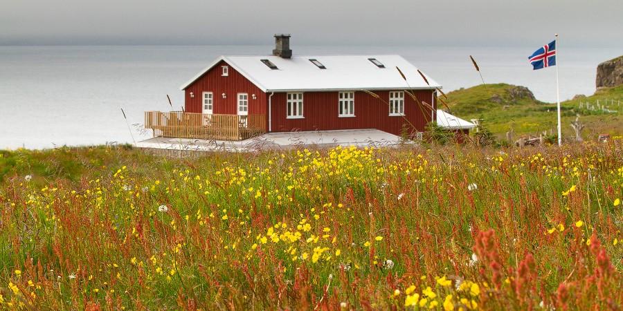 2500x1250_Skalanes_Iceland-2012-6408.jpg