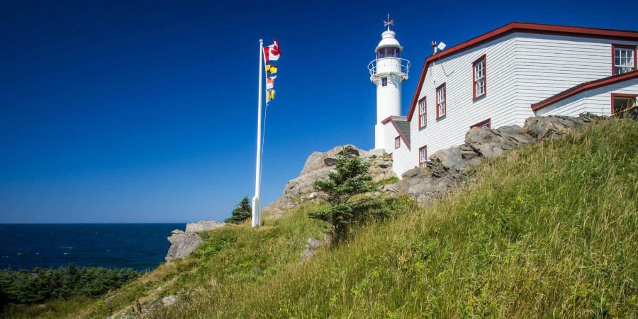 Lobster_Cove_Lighthouse_7892591044.jpg