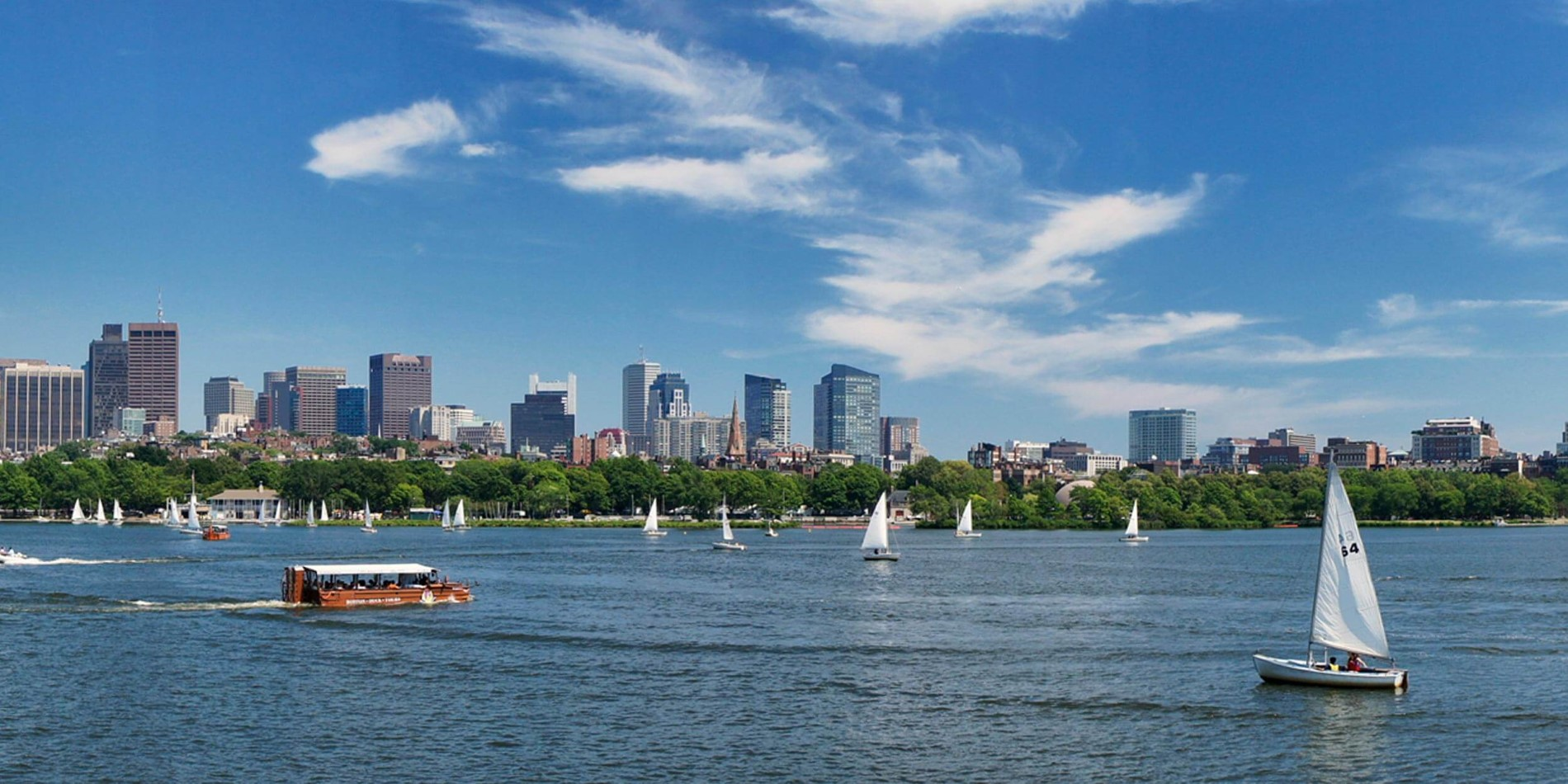 Boston_Skyline_SONY_NEX.jpg