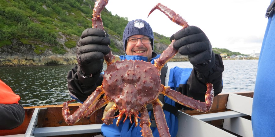 7h king crab expedition_19_img_0736.jpg