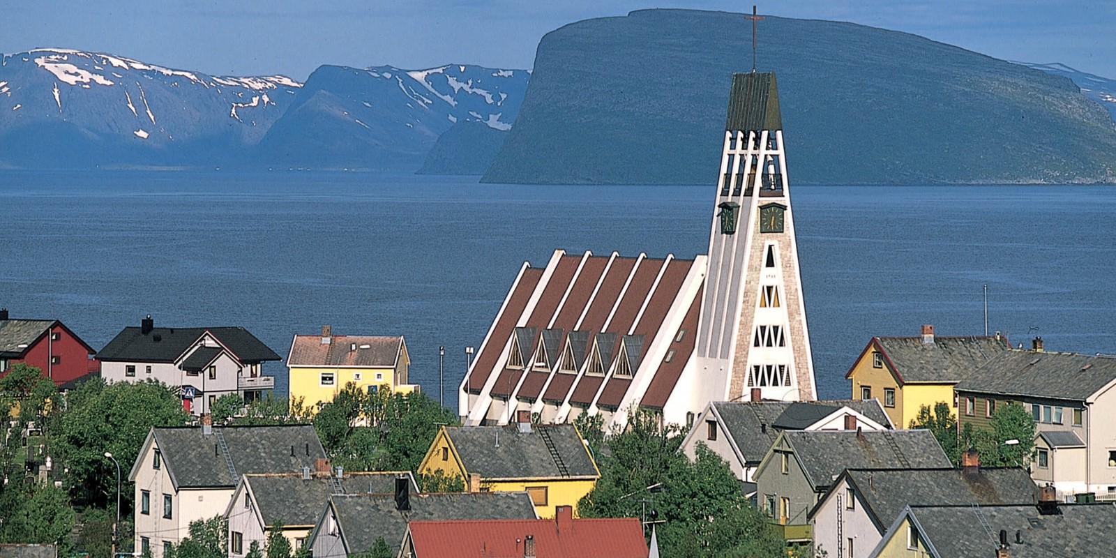 8b the northernmost town in the world (hammerfest)_10_hammerfest.jpg