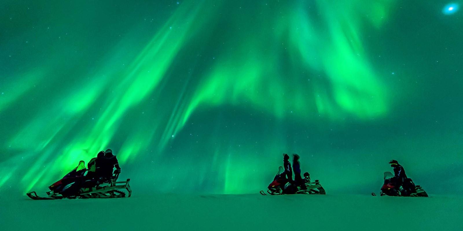 Arctic-coast_-Foto_Ørjan_Bertelsen077.jpg