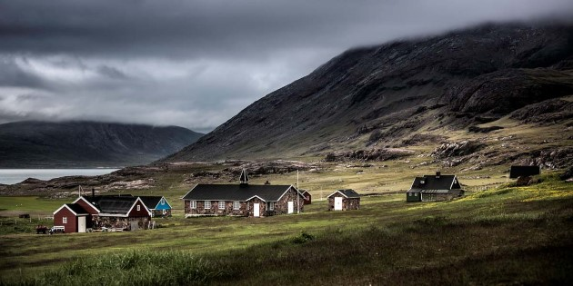 Igaliku-church-and-houses-Visit-Greenland-Mads-Pihl.jpg