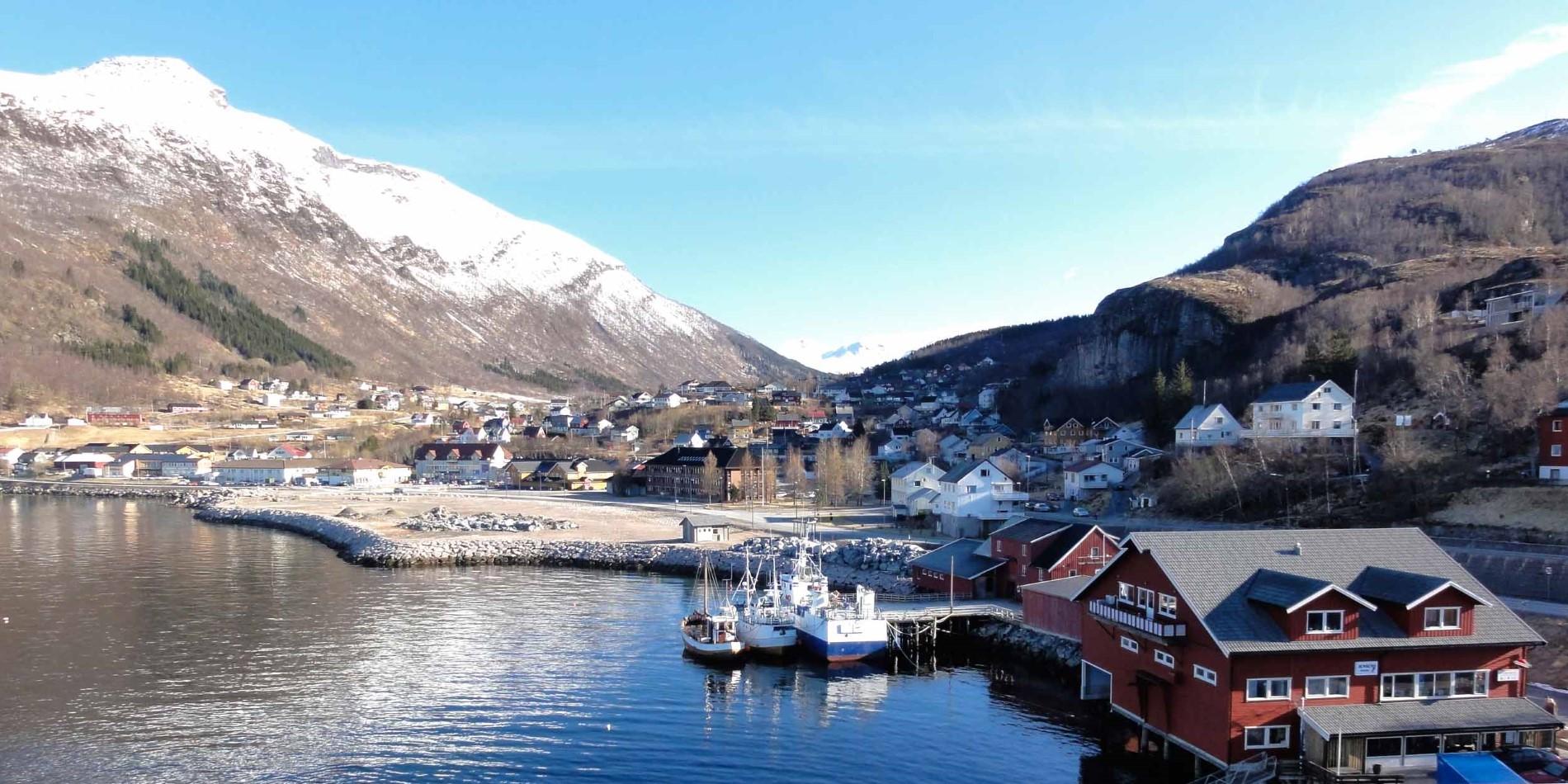 dating norway i ørnes single klubb i nordland