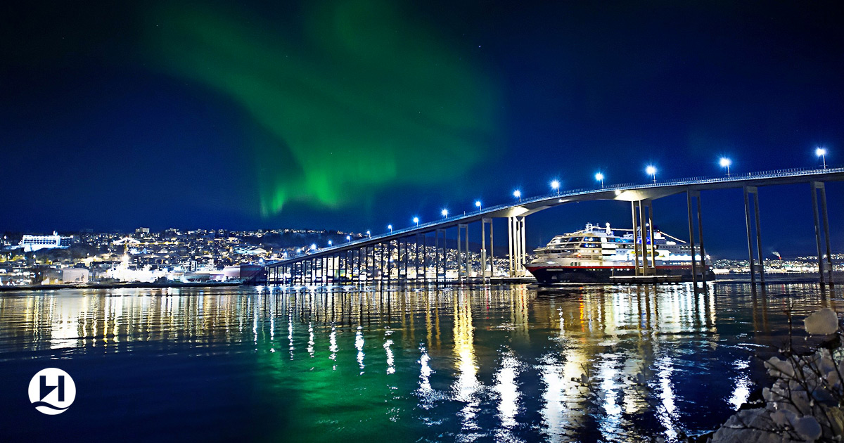 Norway Milf Eskorte I Telemark