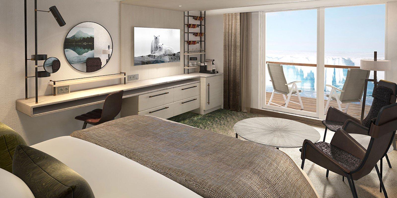 Balcony-Suite-View-2.jpg