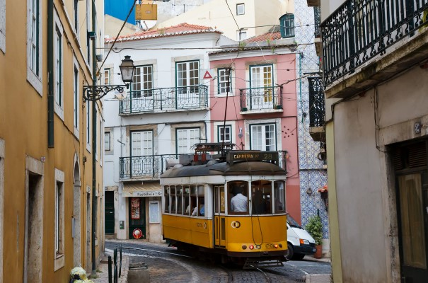 This journey brings you to the best of the Azores and two of the famed Canary islands in a round trip expedition that begins and ends in historic Lisbon.