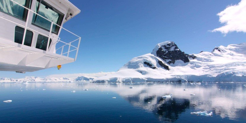 Find your cruise hurtigruten antarctica chilean fjords and patagonia exploration of southern highlights southbound publicscrutiny Images