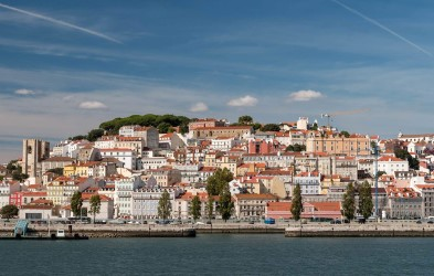 Starting in legendary Lisbon, Portugal, we sail north to Oporto. Both cities offer UNESCO sites, historic centrers and a deeply charming and unique atmosphere.