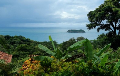 Hike through the Costa Rican rainforest to see exotic birds, monkeys and waterfalls. Explore the pristine island of Coiba in Panama, and then cross the Equator - all aboard our new expedition ship MS Roald Amundsen.